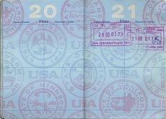 Биометрические паспорта с апреля будут выдавать по всей России