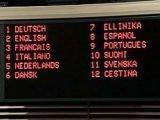 Eврокомиссия планирует превратить всех европейцев в полиглотов