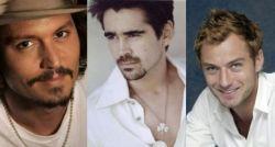 Хита Леджера заменят сразу три актера
