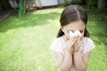 Ученые разработали принципиально новый подход к лечению астмы и аллергии