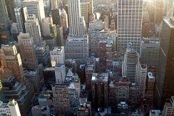 Иностранцы раскупают недвижимость Манхэттена
