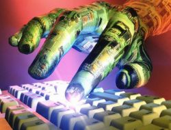 Что такое нанотехнологии на самом деле. Путин не при чем