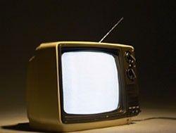 В РФ создан медиахолдинг, объединивший телеактивы четырех компаний