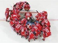 Госдума ограничила отъезд хоккеистов в НХЛ