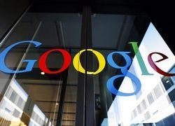 Впервые за два года Google теряет рынок