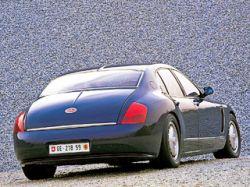 Bugatti продолжает издеваться над общественностью