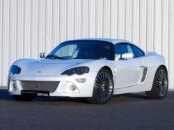 Lotus представил очередную модификацию Exige