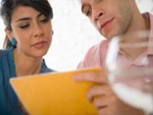Легко ли продать квартиру без посредников
