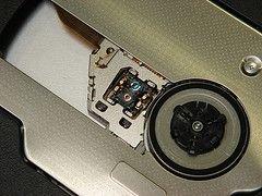Слухи: Toshiba может капитулировать перед Blu-ray в ближайшие недели