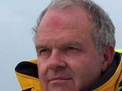 Стива Фоссета официально признали погибшим