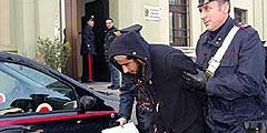 Поддельные полицейские грабили туристов в Ватикане