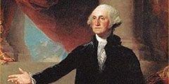 Волосы президентов США представлены на выставке