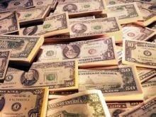 Белорусский эмигрант в Нью-Йорке выиграл джек-пот в $ 8 000 000