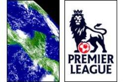 Группа G-14, объединяющая самые богатые футбольные клубы, объявила о самороспуске