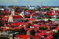 Литовцы не готовы защищать национальную независимость