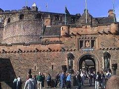В Шотландии можно отправиться по местам Маклаудов