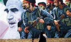 Иран отомстит за смерть своего ключевого агента Имада Мугние