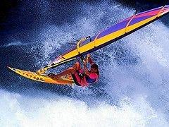 Лондонский центр развлечений предложит серфинг на Темзе