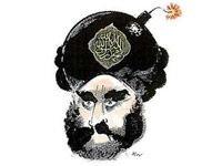 Датчане отказались извиняться за карикатуры на пророка Мухаммеда