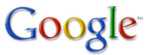 Аудитория Google vs аудитория Yahoo