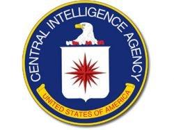 ЦРУ закрыло сеть подставных компаний в Европе