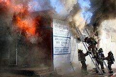 Теракт в Кандагаре: 56 погибших