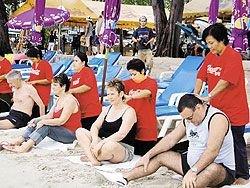 """Медицинский туризм в Таиланде \""""лечит\"""" иностранных гостей и \""""калечит\"""" местных жителей"""