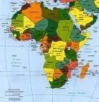 Страны Африки основали Африканскую энергетическую комиссию