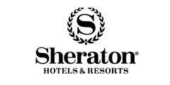 Отели известной сети Sheraton станут некурящими