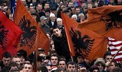 Россия созывает экстренное заседание СБ ООН по Косово