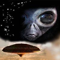 В России появится музей НЛО