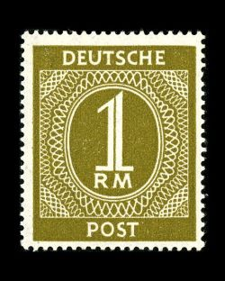В Германии задержан главный почтальон