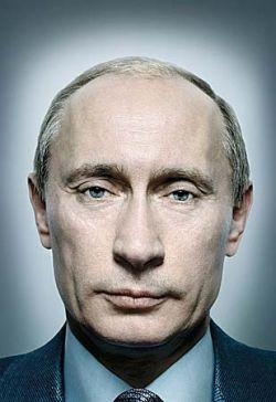 Суд разрешил показ роликов с «планом Путина»
