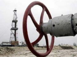 Европейцы боятся зависимости от российских энергоносителей