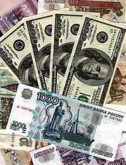 Приток капиталов в Россию способен вызвать в 2008 году экономический бум