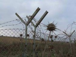 Израильские военные задержали в секторе Газа 80 палестинских боевиков