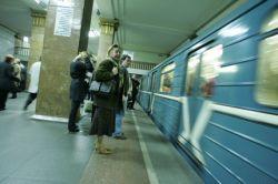 В двух российских столицах открылся сезон самоубийств в метро