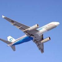 Новые правила страхования ужесточают ответственность авиаперевозчиков