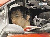 Чемпиона мира по ралли Себастьяна Лоэба оштрафовали прямо во время гонок за превышение скорости