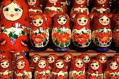 Made in Russia - Откуда взялись мифы маркетологов