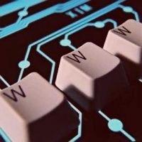 Как защитить сайт от воровства?