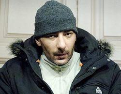 Василий Алексанян находится в городской больнице № 60
