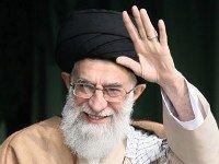 Иран призвал Аллаха на защиту ядерной программы