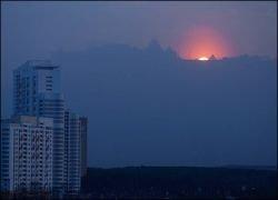 Московское жилье: рост цен побил все рекорды