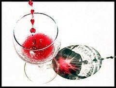Один бокал вина полезен для кровообращения, два – губительны