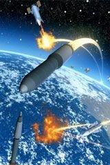 Вышедший из-под контроля спутник-шпион может упасть на Россию. Чего боятся США?