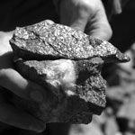 В России может появиться биржа цветных металлов