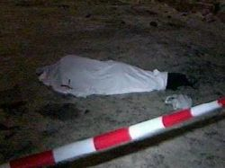 Шесть убийств киргизов в Москве: скандал международного уровня