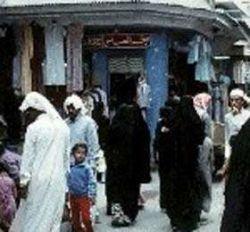 """Кувейтские торговцы решили ввести \""""вечный\"""" бойкот датских товаров"""