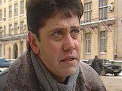 Мосгорсуд признал законным арест журналиста Олега Лурье